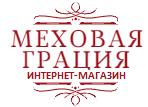 Норковый берет 2010 - MG - Интернет-магазин женских шапок